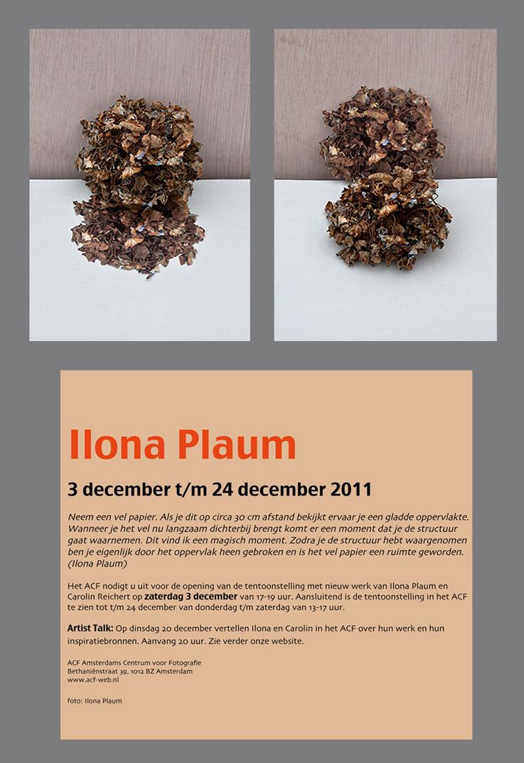 Ilona Plaum