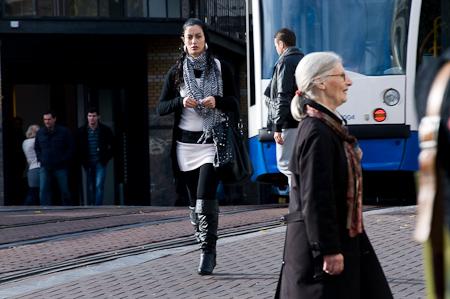 Workshop Documentaire Fotografie Martha van der Meer 4